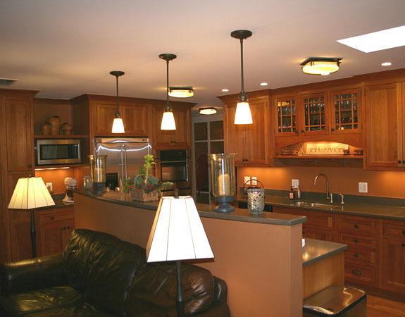 Fairfax Va Custom Home Builders Gallery Old Dominion