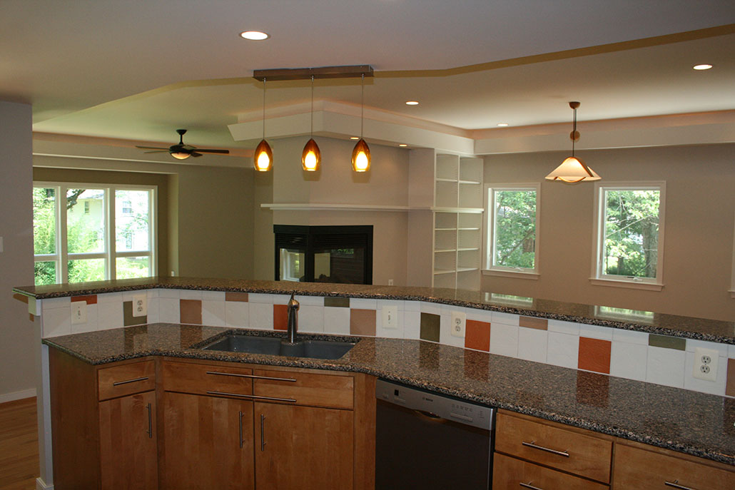 1970 Split Level Remodel Ideas Ask Home Design