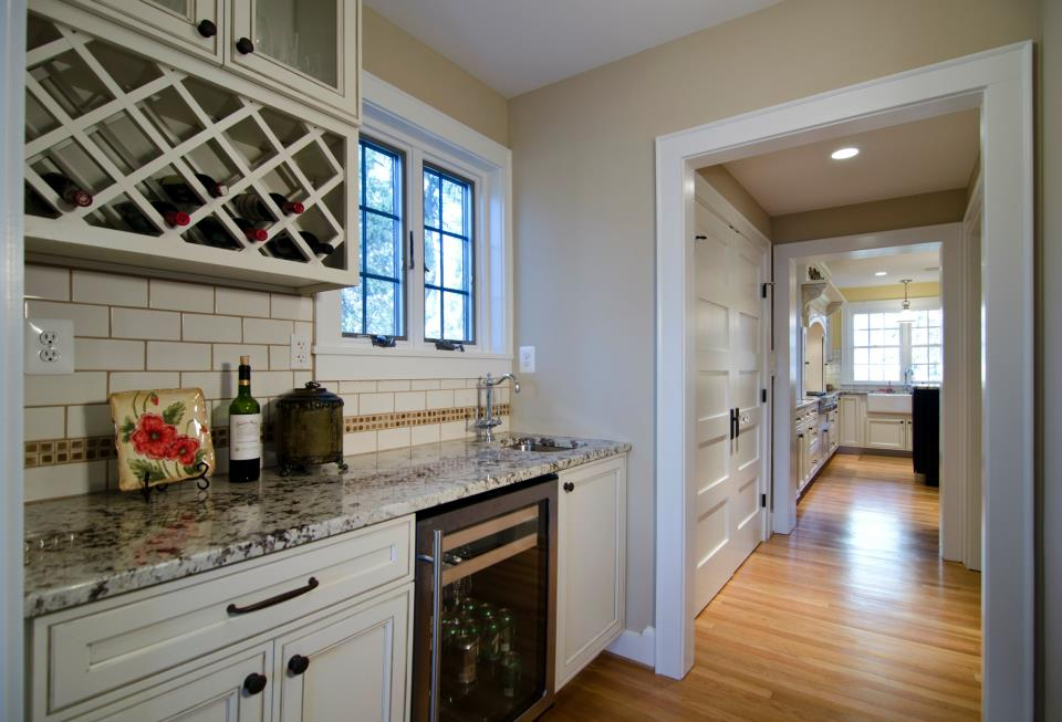 kitchen remodel - Kitchen Remodeling Arlington Va