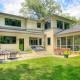 Cedarwood Lane Custom Home