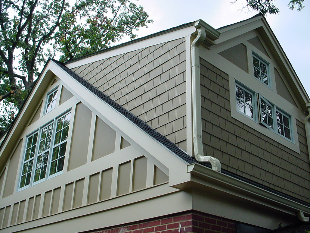 Pop Top Home Addition Northern Virginia