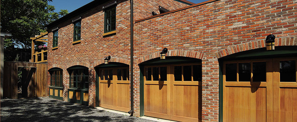 Northern Virginia Garage Builders Old Dominion Building Group