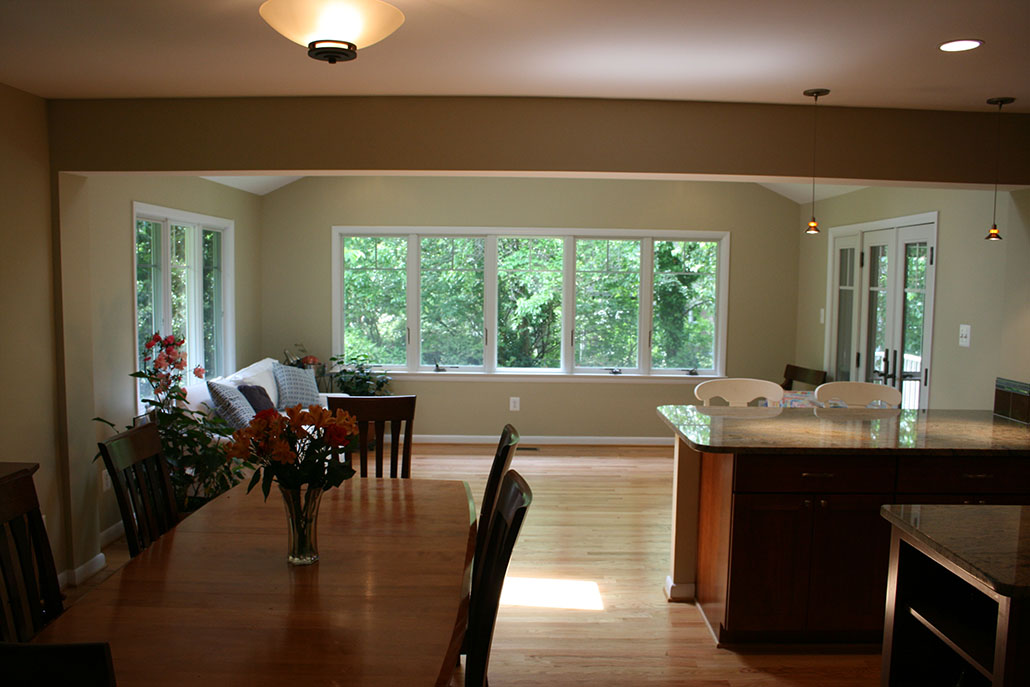 Kitchen Renovation Northern Virginia - Kitchen Appliances Tips And ...