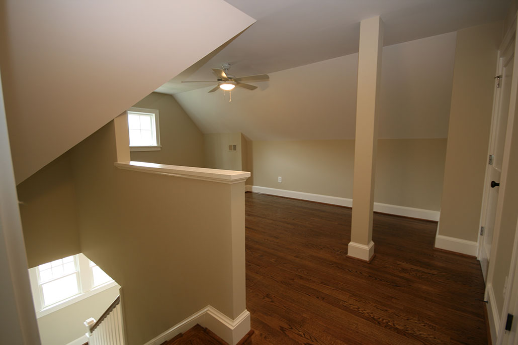 attic remodeling ideas pictures - attic remodel Quotes