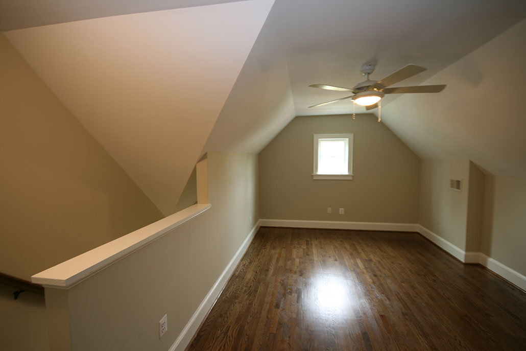 attic remodeling tips and ideas - attic renovation Quotes
