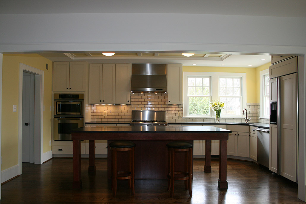 northern virginia kitchen design gallery old dominion alexandria virginia farmhouse kitchen design