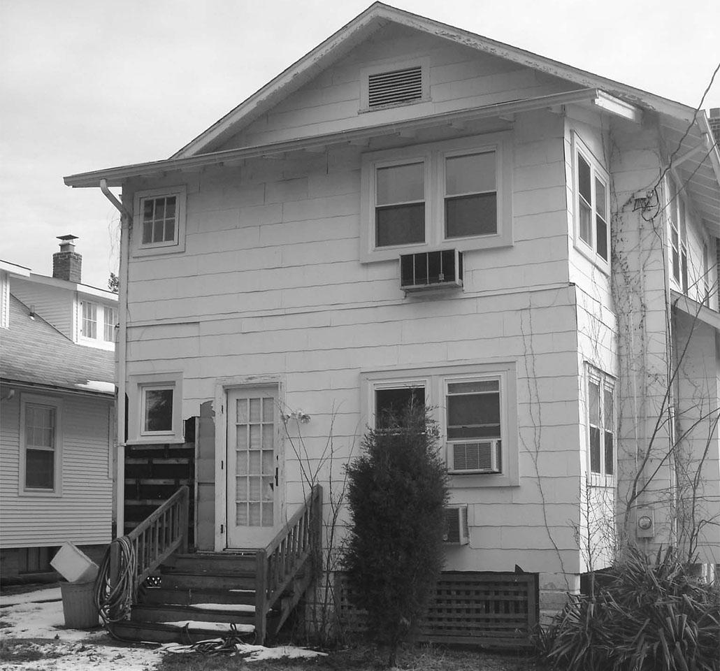 Renovation 1920 House: 1920s Craftsman Style Home Renovation
