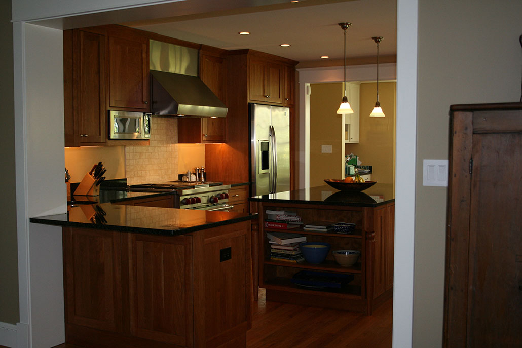 northern virginia kitchen design gallery old dominion impressive kitchen cabinets northern virginia within