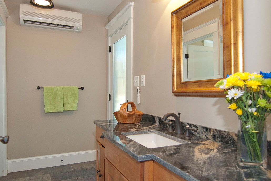 Bathroom Remodeling Northern Virginia northern virginia bath remodeling gallery – old dominion building